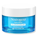 NeutrogenaHydro Boost Gel-Cream