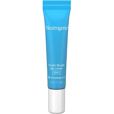 Image result for neutrogena gel eye