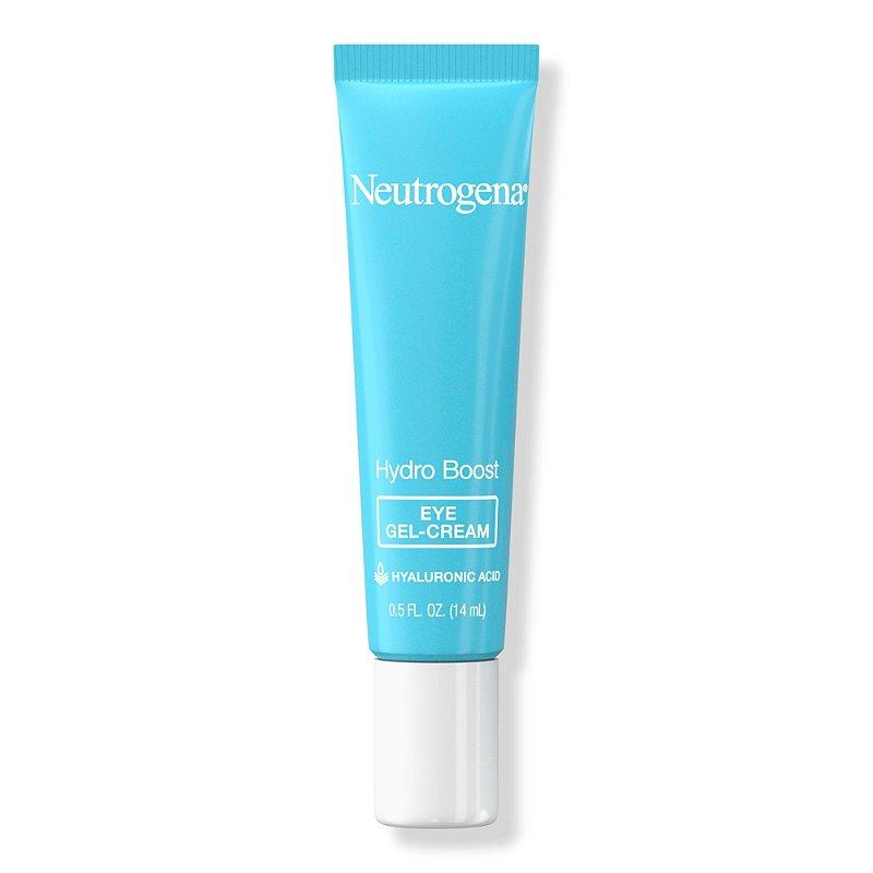 Neutrogena Hydro Boost Eye Gel Cream Ulta Beauty