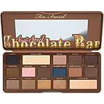 Too FacedSemi Sweet Chocolate Bar