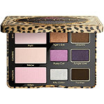 Too FacedCat Eyes Eye Shadow Palette