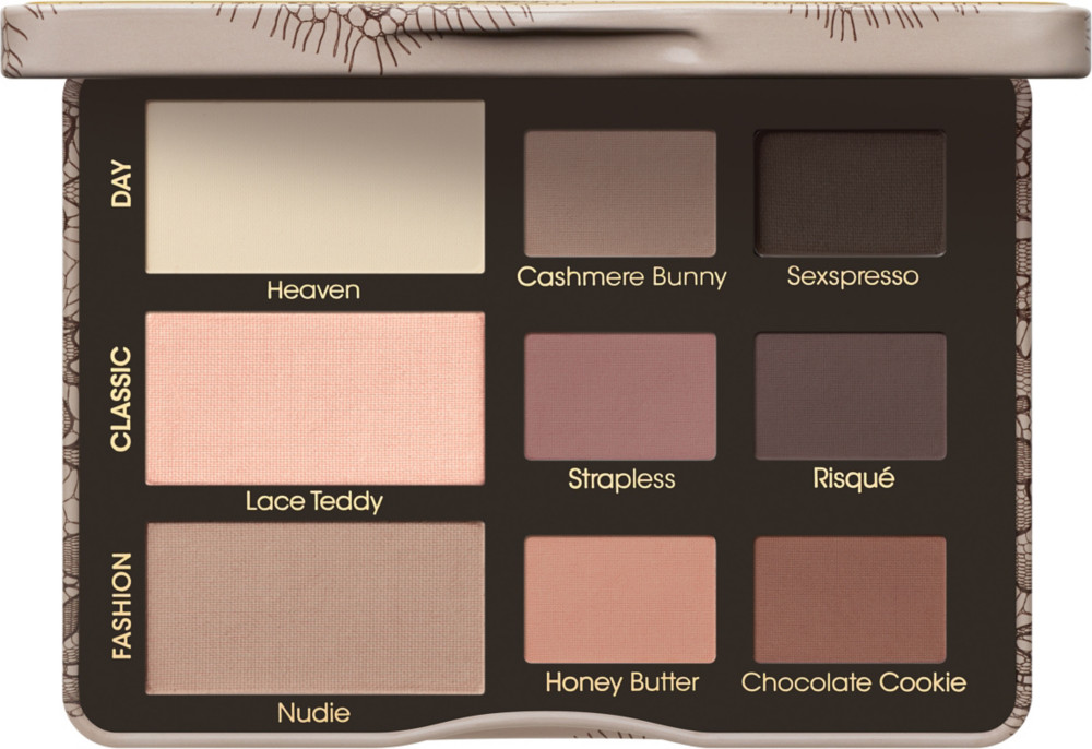 Eyeshadow | Ulta Beauty