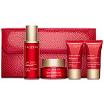 Online Only Super Restorative Luxury Collection