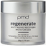 PMD Online Only Recovery Moisturizer