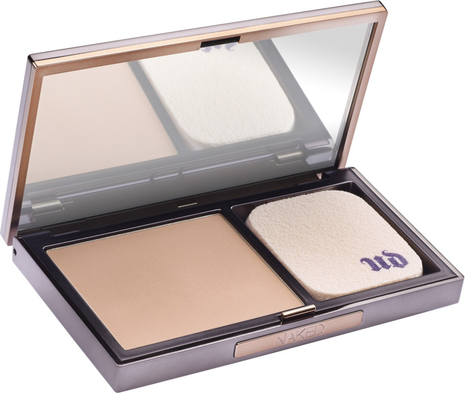 naked skin ultra definition powder foundation ulta beauty