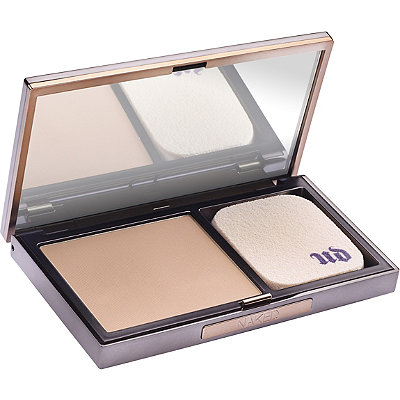 Urban Decay Cosmetics Naked Skin Ultra Definition Powder Foundation