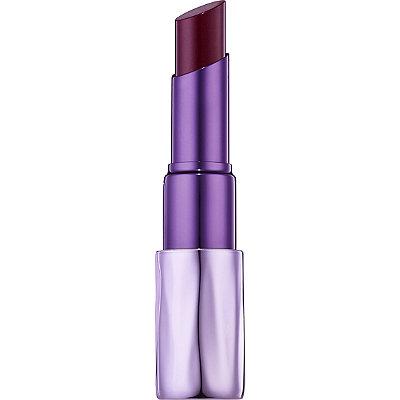 Urban Decay CosmeticsSheer Revolution Lipstick