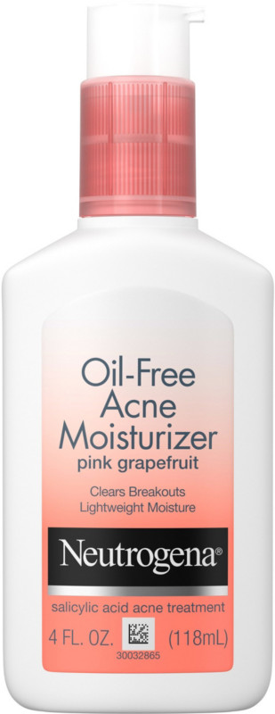 Oil Free Acne Moisturizer | Ulta Beauty
