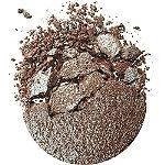 Urban Decay Cosmetics Moondust Eyeshadow Solstice
