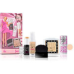 Benefit CosmeticsThe Flawless Four