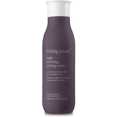 Living ProofCurl Defining Styling Cream