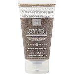 Earth TherapeuticsPurifying Foot Scrub