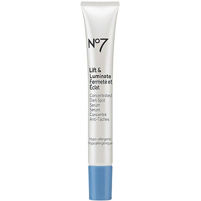 No7 Lift %26 Luminate Concentrated Dark Spot Serum