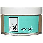 WhishBlue Agave Sugar Scrub
