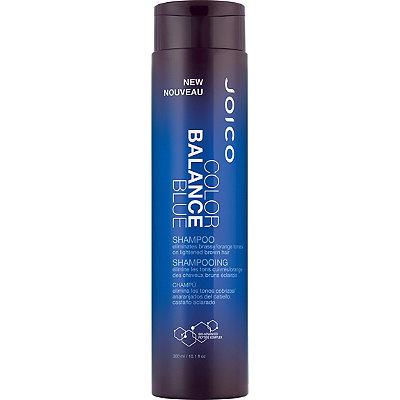 JoicoColor Balance Blue Shampoo