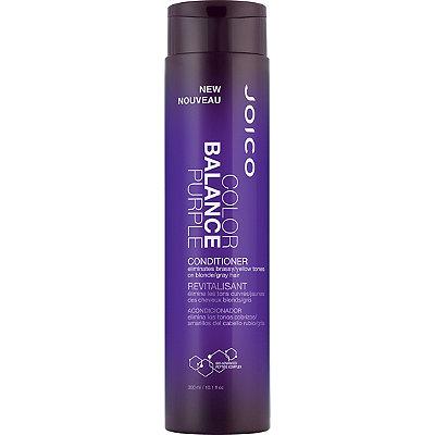 Color Balance Purple Conditioner