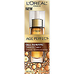 Age Perfect Cell Renewal Facial Oil