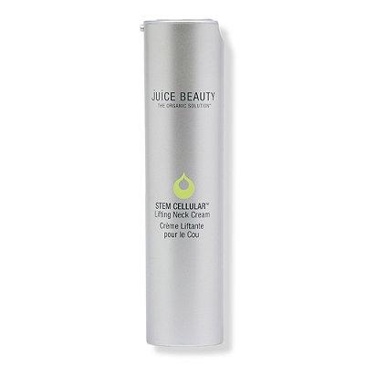 Juice BeautySTEM CELLULAR Lifting Neck Cream