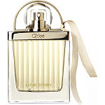 Love Story Eau de Parfum Spray