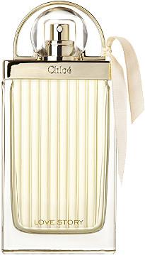bebd349601 Chloe Love Story Eau de Parfum | Ulta Beauty