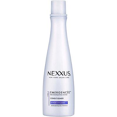 NexxusEmergencee Reconstructive System Conditioner