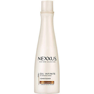 NexxusOil Infinite Conditioner