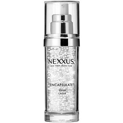 NexxusHumectress Encapsulate Treatment Serum