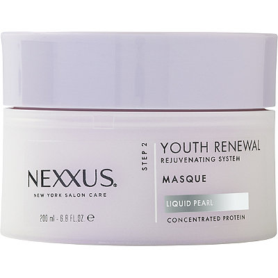 Nexxus New York Salon Care Youth Renewal Masque