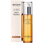NexxusOil Infinite Nourishing Hair Oil
