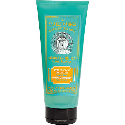 Le Couvent Des Minimes Awakening Shower Dew
