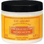 Moisturizing Body Butter