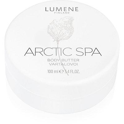 LumeneArctic Spa Body Butter