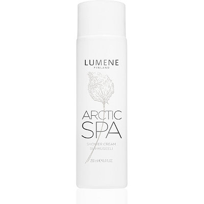 LumeneArctic Spa Shower Cream