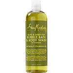 SheaMoistureOlive & Green Tea Bubble Bath & Body Wash