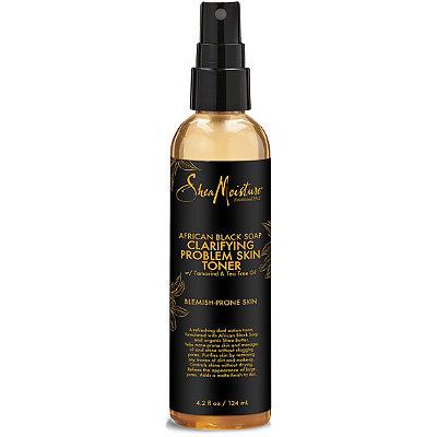 African Black Soap Problem Skin Toner
