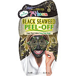 Black Seaweed Peel Off Mask