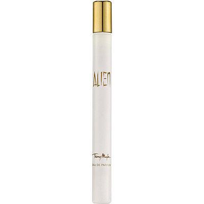 MUGLERAlien Eau de Parfum - Eau to Go Spray Mini