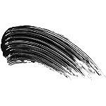 Benefit Cosmetics Roller Lash Super Curling & Lifting Mascara Black