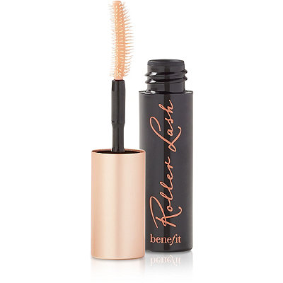 Benefit Cosmetics Deluxe Roller Lash Super Curling and Lifting Mascara