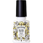 Poo~PourriBefore You Go Toilet Spray