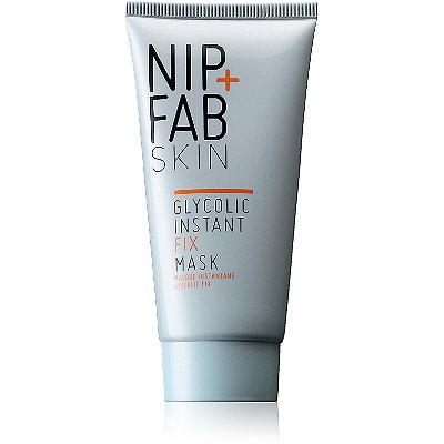 Nip + FabGlycolic Instant Fix Mask