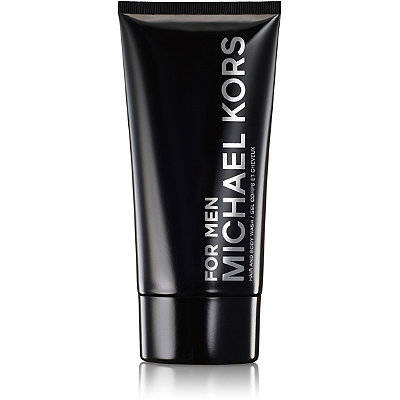 Michael Kors Online Only Michael Kors Men Body Wash