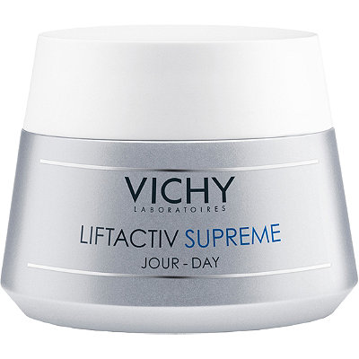 Vichy LiftActiv Supreme Intense Anti-Wrinkle and Firming Corrective Care