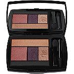 Lancôme Color Design Eyeshadow Palette Rosy Flush 213