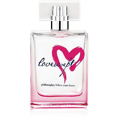 PhilosophyLoveswept Eau de Parfum