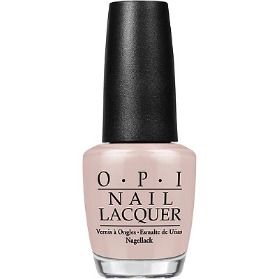 OPIHawaii Nail Lacquer Collection