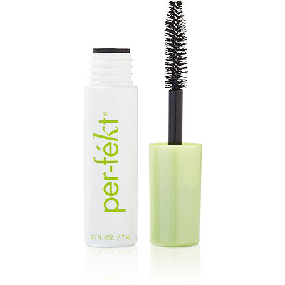 Travel Size Lash Perfection Gel