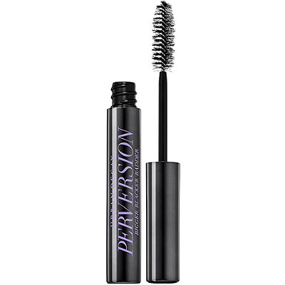 Urban Decay Cosmetics Travel Size Perversion Mascara