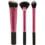 Sculpting Brush Set