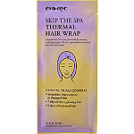 Eva NycSkip The Spa Thermal Hair Wrap